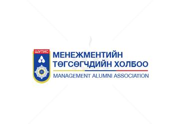 Management Alumni Association